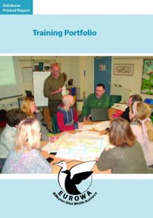 Cover_trainingportfolio_2020