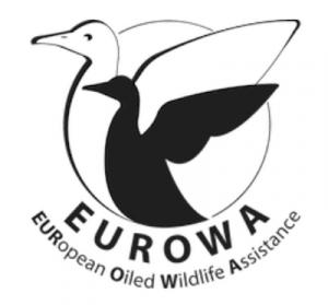 EUROWA Project (2015-2016)