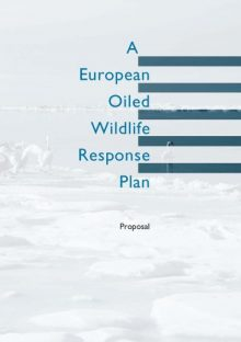 European Oiled Wildlife Response Plan