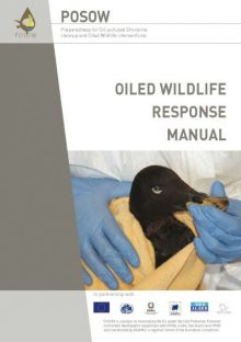POSOW_wildlife_manual_front page
