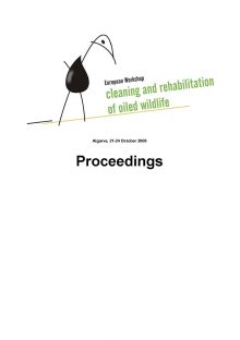 Pages from Proceedings-EU Workshop on Cleaning and Rehabilitation of Oiled Wildlife_0