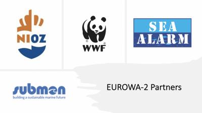 EUROWA-2 Project (2021-2022)