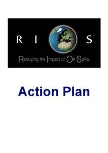 Rios action plan