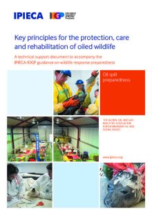 key_principles_for_the_protection_care_and_rehabilitation_of_oiled_wildlife_2017_reduced