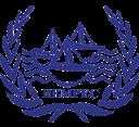 REMPEC logo